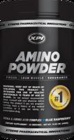 XPI Amino Powder