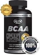 XPI BCAA Energy