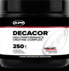 XPI Decacor Creatine