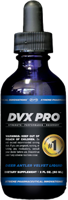 XPI DVX Pro Liquid