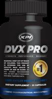 XPI DVX Pro