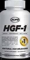 XPI HGF-1