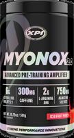 XPI Myonox