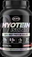 XPI Myotein Isolate