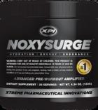 XPI Noxysurge