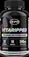 XPI Vitaripped