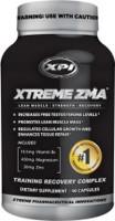 XPI Xtreme ZMA