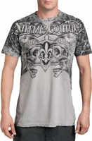 Xtreme Couture Hectore Tee