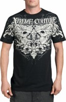 Xtreme Couture Samson Tee