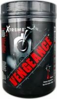 Xtreme Formulations Vengeance