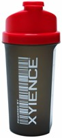 Xyience Shaker Cup