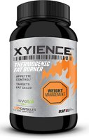 Xyience Thermogenic Fat Burner