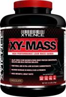 Xyience XY-Mass