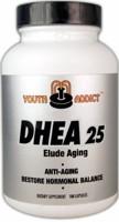 Youth Addict DHEA 25