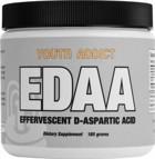 Youth Addict EDAA
