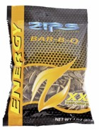 Zips Energy Sunflower Seeds
