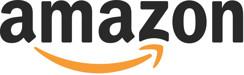 Amazon.com Coupons