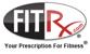 FitRX.com