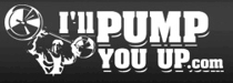 IllPumpYouUp.com Coupons