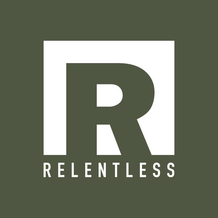 Relentless Supplements