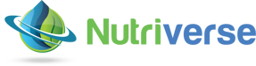 Nutriverse Coupons