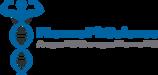 PharmaFitScience.com Coupons