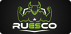 Ruesco Supplement Outlet