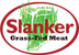 Slanker Grass-Fed Meat