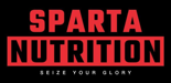 Sparta Nutrition Coupons
