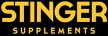 StingerSupplements.com Coupons