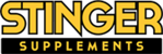 StingerSupplements.com