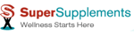 SuperSup.com